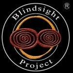 cropped-Logo-blindsight-300x300.jpg