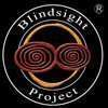 BLINDSIGHT PROJECT A REATECH MAGGIO 2012