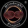 Blindsight Project presenta le Linee Guida per l'Audiodescrizione (Cinema e TV accessibili) – Workshop sull'Audiodescrizione Filmica