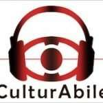 Logo CulturAbile