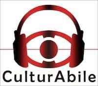"""Seminario: """"Audiodescrizione: aspetti legislativi, stato dell'arte e cultura dell'inclusione"""""""