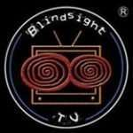 logo Tv Spettacolo Blindsight Project