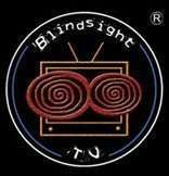 Video Blindsight Project