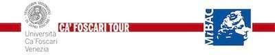 Visite guidate gratis in LIS a Ca' Foscari