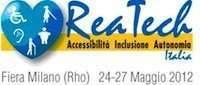 A Reatech Italia un ricco calendario di eventi e convegni trasforma la visita in fiera in un'opportunità di crescita per tutti