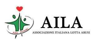 AILA e Blindsight Project contro gli abusi