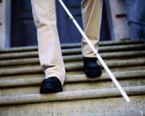 Agevolazioni e 730 per persone disabili visive