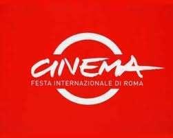 IL FESTIVAL INTERNAZIONALE DEL FILM DI ROMA 2010, PER LA PRIMA VOLTA CON IL SERVIZIO DI AUDIODESCRIZIONE E SOTTOTITOLAZIONE PER DISABILI SENSORIALI