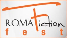 ROMA FICTION FEST 2010 ACCESSIBILE ANCHE QUEST'ANNO, GRAZIE A BLINDSIGHT PROJECT, CONSEQUENZE E SUB-TI