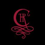 Logo dell'Hotel Casagrande di Feltre