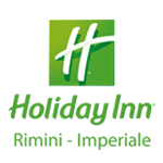 Logo Hotel Holiday Inn Rimini