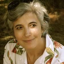 Martina Gerosa