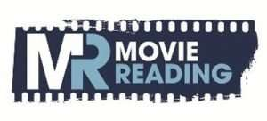 Logo di Movie Reading