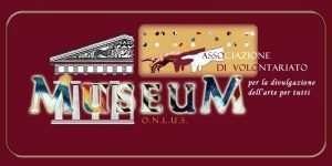 Associazione Museum