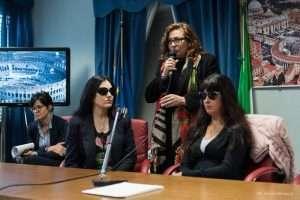 Video del Seminario sulla tutela giudiziaria delle persone disabili vittime di discriminazione