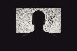 Audiodescrizione e sottotitolazione nella tv pubblica. A quando la parità per i disabili sensoriali?