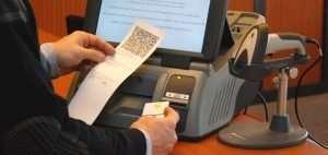 Elezioni Amministrative 2016 e voto assistito: al ballottaggio imitiamo i giapponesi