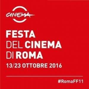 Festa del Cinema di Roma 2016: le proiezioni accessibili