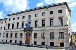 Una nuova esperienza museale senza barriere in provincia di Belluno