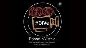 Donne in vista: al via la raccolta fondi per il docufilm di Blindsight Project