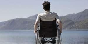 Detrazioni fiscali per persone disabili: farmaci, gite e acquisti online nel 730