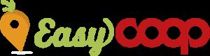 Logo del servizio di sepsa a domicilio EasyCoop