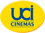 Logo di UCI Cinema