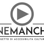 Logo progetto Cinemanchìo
