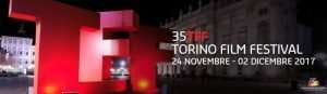Cinemanchìo al Torino Film Festival