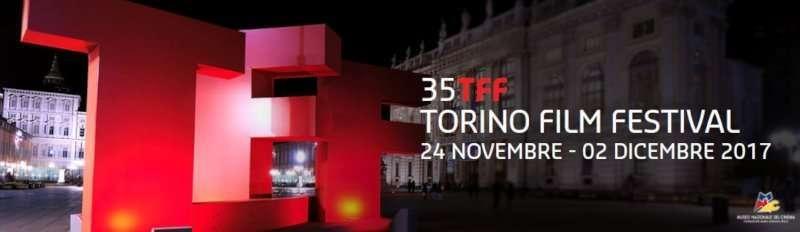 Torino Film Festival 2017