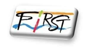 14 dicembre 2018 – Convegno sui Caregiver organizzato da F.I.R.S.T.