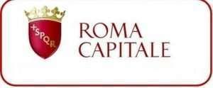 Il nuovo regolamento trasporto disabili per Roma