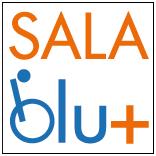 Covid 19: Disabilità Visive e Sale Blu