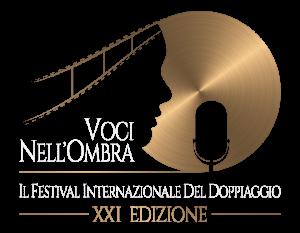 I PREMI ALL'AUDIODESCRIZIONE AL 21 FESTIVAL INTERNAZIONALE DEL DOPPIAGGIO